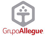 Grupo Allegue